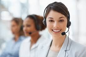 Appointment setters, Lead Generation, Call Centre Services.. Get more customers