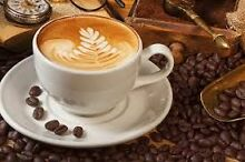 Espresso Bar - Cafe - Monday to Friday 5 day trader North Ryde Ryde Area Preview