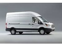 MAN WITH VAN SERVICES MOVE HOUSE/FLAT/OFFICE SHIFTING BASED ON HAYES