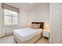 One bed flat self contained East Dulwich SE22