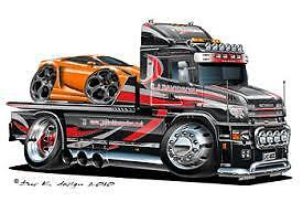 WANTED!!!! ALL SCRAP CARS TRUCKS AND SUV'S!! $$ GET PAID TODAY$$