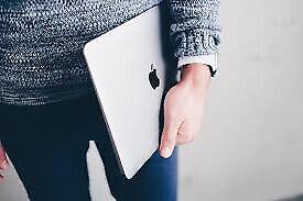 Apple MacBook Pro Retina 13 Intel i5 3.4 8GB 1867Ghz RAM HD6100 Gfx 512GB SSD Flash Storage Boxed