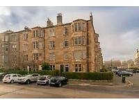 4 bedroom flat in Spottiswoode Street, Marchmont, Edinburgh, EH9 1DL