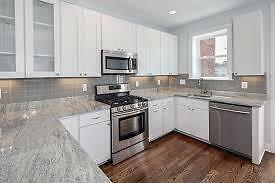 WINTER SALE ON QUARTZ AND GRANITE COUNTERS - CALL TODAY!