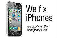 iPhone Samsung LG Xperia REPAIRS SERVICE !!!