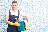 Need a great cleaning service