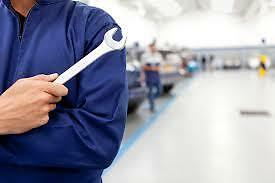 honest reliable auto repair,affordable prices,sameday 225-3823