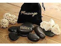 Relaxing massage in Liverpool!! ❤Denisa❤