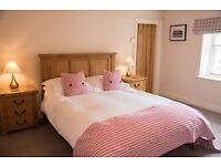 Well decorated large room in west bromwich