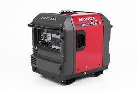 Compressors lawn mowers Pressure Washers  Generator 780-710-3353 Edmonton Edmonton Area image 5