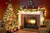XMAS CLEANING DECORATING cleaning service cleaning