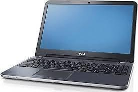 dell inspiron 3rd generation i7