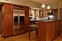PROFESSIONAL RESPONSIBLE / EXPERIENCED CLEANING SERVICES