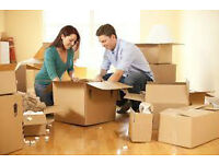 Removals Slough,Man and Van Slough, Rubbish Clearance Slough, End of Tenancy,Carpet Cleaning Slough