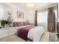 MUST SEE ONE BEDROOM APARTMENT IN TIMES SQUARE HOOPER STREET TOWER HILL LIVERPOOL STREET