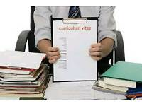 Business development agent available Loughbrough/Blackpool