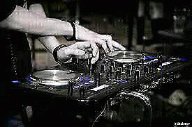 DJ Hire Sydney Sydney City Inner Sydney Preview