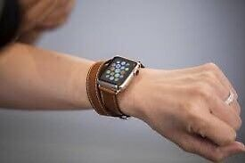Apple Watch Series Bands for 42mm Face
