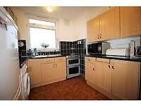 ***3 BEDROOM HOUSE AVAILABLE NOW IN DAGENHAM, RM10 9BE, ***