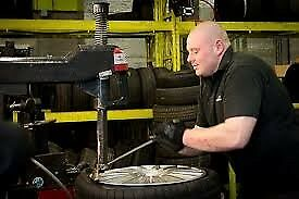 TYRE R US...ALL SIZES.,,,,,,,,,,,,,,ALL MAKES,,,,,,,,,,,,AT BOTTOM PRICES SAVE££££££