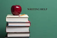 PhD can write your essay or term paper for you. Best Results!