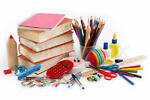 Art & School Products