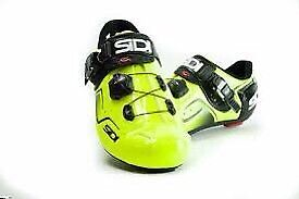 SIDI Kaos Size 45