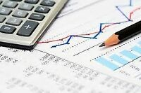 CPA. Professional Taxation and Accounting Services