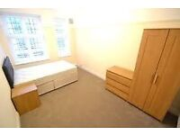 Bedsit to Let - DSS Welcome - No Deposit - HUDDERSFIELD - MOVE IN TODAY!!