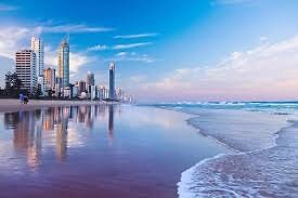 Classic Holiday Club  holiday apartments worldwide Burleigh Waters Gold Coast South Preview