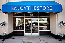 KP Store