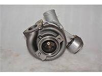 BMW 530D 730D E39 184HP 193HP GT2256V 454191 704361 Turbocharger turbo turbo charger
