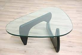 Noguchi Coffee Table Replica Moore Park Inner Sydney Preview