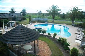 July School Holidays Discount 7 Nights at Busselton Beach Resort Padbury Joondalup Area Preview