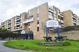 Kenilworth Court, Sulgrave, Washington, NE37 - £350 PCM ** MOVE IN FOR £600 **