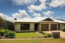 2 Bedroom Fully Furnished Unit for rent in Kearneys Spring Kearneys Spring Toowoomba City Preview