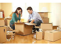 REMOVALS,MAN AND VAN,RUBBISH CLEARANCE,ONE OFF DEEP END OF TENANCY CLEANING YORK