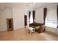 One Bedroom Flat for sale in wapping! E1W 2PU! Great investment opportunity!