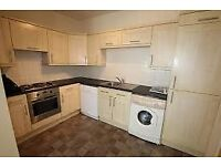 1 Bed city center apartment with secure intercom entrance DSS taken under terms condition