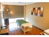 Massage for female 07404383319
