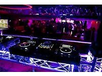 London and Essex Dj's , Birthdays, weddings, anniversaries, engagements, corporate, communions, more