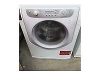Hotpoint Washing Machine Spares hotpoint washing machine spares | washing machines for sale - gumtree