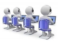 Immediate Start!! Liverpool Call Centre Agents Required - Sales