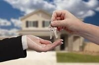 looking to purchase a new home?