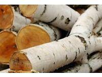 Firewood Dundee