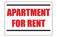 TRENTON - Very Nice 2 Bedroom For Rent