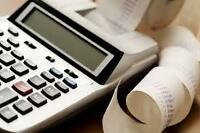 Affordable Bookkeeping, Accounting Personal & Corporate tax