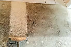 PROFESSIONAL CARPET CLEANING Ballajura Swan Area Preview