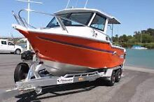 Boats wanted cash paid Seaford Frankston Area Preview