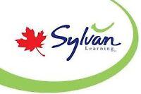 Sylvan's Back to School Bash